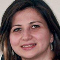 Gazeteci Tuğba Tekerek gözaltına alındı