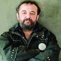 Gazeteci Yazar Murat Uyurkulak ifade verdi