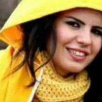 Gazeteci Zehra Doğan Kavak gözaltında!