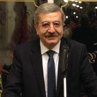 Gazeteciler Cemiyeti başkanı Bilgin'den basın açıklaması