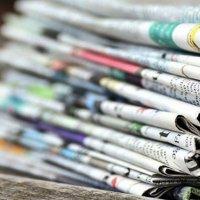 Gazeteler basılıda kaybettiği okuyucunun 4 katını dijitalde yakaladı!