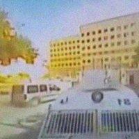 Gaziantep saldırısına yayın yasağı