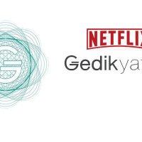 Gedik Yatırım'dan  Netflix  kampanyası!