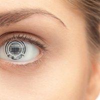 Geleceğin lensleri kanseri tespit edebilecek