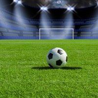 Genç girişimci futbola devrimsel yenilik getirdi!