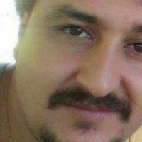 Genç radyocu sokak ortasında öldürüldü