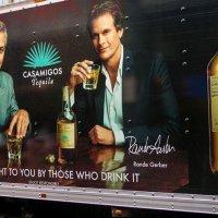 George Clooney o markasını 1 milyar dolara sattı