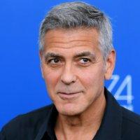 George Clooney'den hayranlarına müjde!