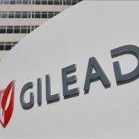 Gilead Türkiye yönetim kadrosuna yeni isimler katıldı