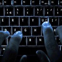 GitHub arşivini Kuzey Kutbunda saklayacak