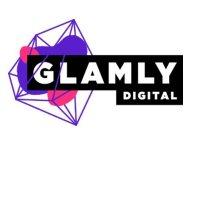 Glamly Digital'e 2 yeni marka eklendi!
