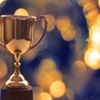 Global Veliler Derneği'ne sekizinci kez ödül