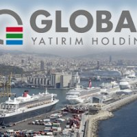 Global Yatırım Holding'den flaş karar