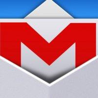 Gmail hesapları hacklendi mi?