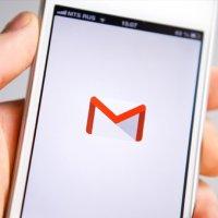 Gmail kullanıcı sayısı 1 milyara ulaştı!