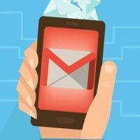Gmail telefon numaralarım kayboldu derdine son verecek!