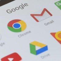 Gmail'in yeni özelliği kullanıma hazır