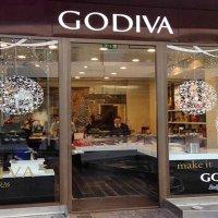 Godiva Türkiye yeni iletişim ajansını seçti