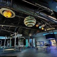 Gökmen Uzay Havacılık ve Eğitim Merkezi açılıyor!