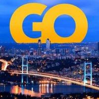 Golin İstanbul'a yeni müşteri geldi!