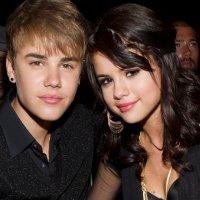 Gomez'den Bieber itirafı