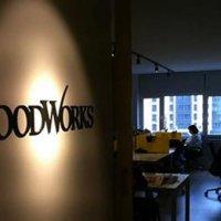 GoodWorks'e yeni marka