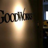 GoodWorks'e yeni müşteri