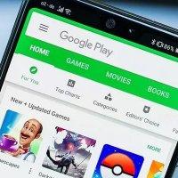Google 85 Android uygulamasını kaldırdı