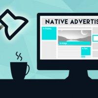 Google Adsense, Native reklam formatını duyurdu