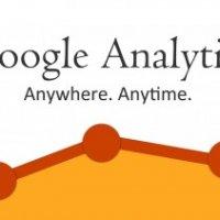 Google Analytics'in yeni arayüzü kullanıcıların yarısından fazlasına açıldı
