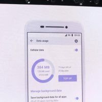 Google Android Go sürümünü duyurdu