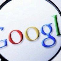 Google Avrupa'da banka lisansı aldı