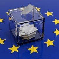 Google Avrupalı politikacıları dijital saldırılardan koruyacak