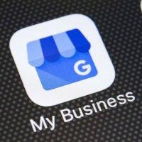 Google Benim İşletmem için yeni özellik