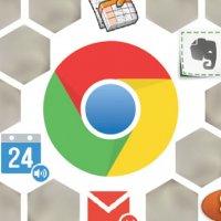 Google, Chrome uygulamalarını kapattı