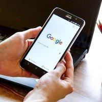 Google Chrome'da yeni özellik devrede!