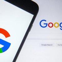 Google Çin kaynaklı 2500 YouTube kanalını sildi!