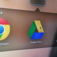 Google Drive gidiyor, One geliyor