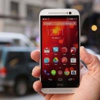 Google HTC çalışanlarını bünyesine kattı