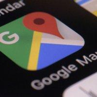 Google Haritalar uygulamasında kazalar ve radarlar görülebilecek
