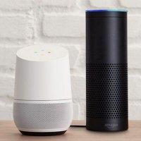 Google Home ve Amazon Alexa 50 soruda karşı karşıya! Peki galip kim?