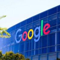 Google I/O 2020 iptal edildi...