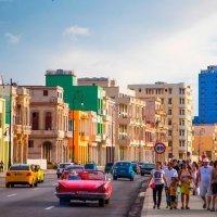 Google, Küba'ya internet götürecek