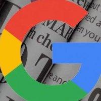 Google News'de başarılı olmanın yolları