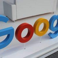 Google Photo depo boyutunu ikiye katladı