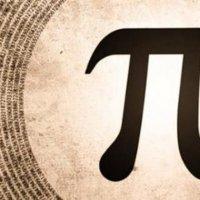 Google, Pi sayısının yeni değerini buldu