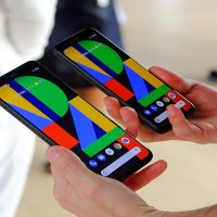 Google Pixel 5 görücüye çıkıyor!