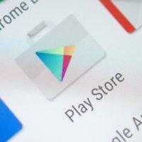 Google Play ingilizce dil sorunu çözümü