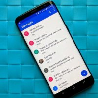 Google SMS spam'lerini tespit edecek