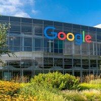 Google TikTok'a rakip oluyor